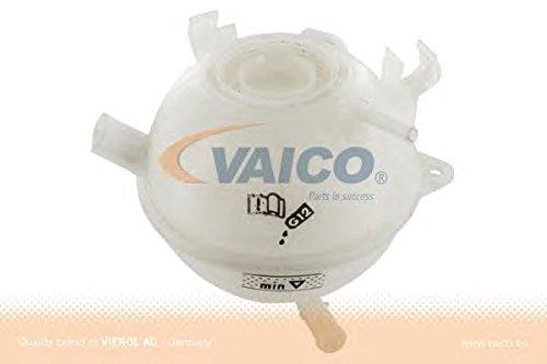 VAICO V10-0433 Vase d'expansion, liquide de refroidissement