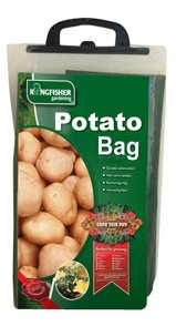 2-pack-potato-grow-bag-by-kingfisher