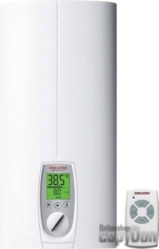 Durchlauferhitzer 18-24kW,elektronisch DHE18/21/24SLEditi25