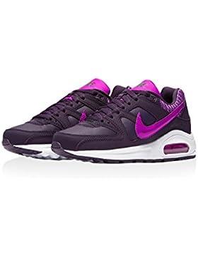 Nike - 844355-551, Scarpe sportive Bambina
