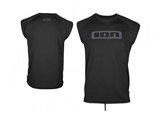 ion-lycra-wetshirt-men-ns-schwarz-grosse-l