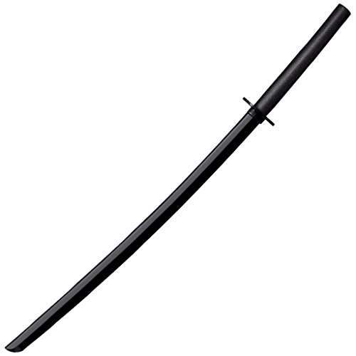 Cold Steel Cold Steel, Trainings-Schwert Bokken, Polypropylen,,