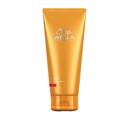 Wella Sun Express Conditioner, 200 ml -