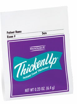 resource-thickenup-instant-food-thickener-by-novartis-nutrition-64gm-ea-x-75-sachets