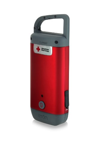 eton-american-red-cross-clipray-arccr100r-sng-usb-cell-phone-charger-with-hand-crank-led-flashlight-