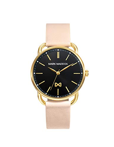 Mark Maddox MC7111-57 Orologio da polso donna