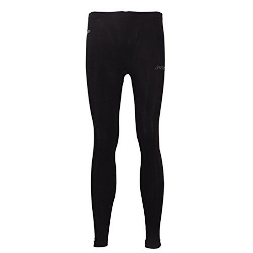 Joma Brama – Pantalón térmico para mujer, color negro