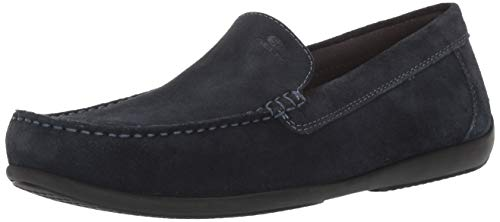 GEOX Men Slipper Blue
