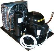 unita-condensatrice-aumt6165gk-02-r404-a-hbp-valvula