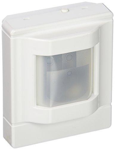 Sensor Switch HW13 Occupancy or Motion Sensing Switch by Sensor Switch Occupancy Sensing Switch