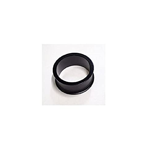Sram Bb 30Mm Spindle Spacer Bb30 Drive Side 15.46 by