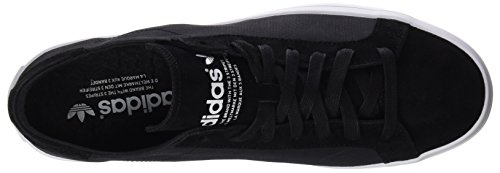 adidas Courtvantage, Chaussures Femme Noir