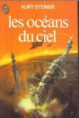 Les océans du ciel