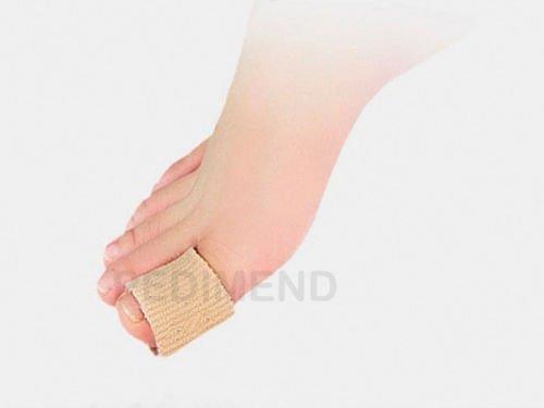 pedimend-silicone-gel-fiber-medicato-toe-seprator-coppia-riduce-attrito-e-pressione-evitare-alluce-v