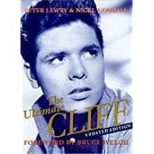The Ultimate Cliff by Nigel Goodall (1997-09-01)