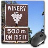 danita-delimont-road-signs-australia-margaret-river-winegrowing-sign-au01-psk0169-peter-skinner-mous