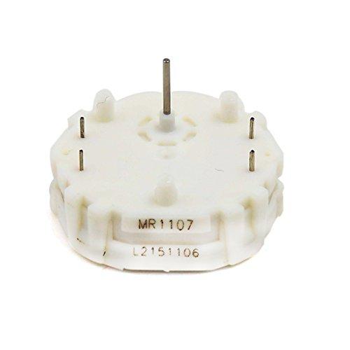 sourcingmapr-mr1107-x27589-speedometer-gauge-instrument-stepper-motor-for-ford-mustang