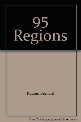 95 regions