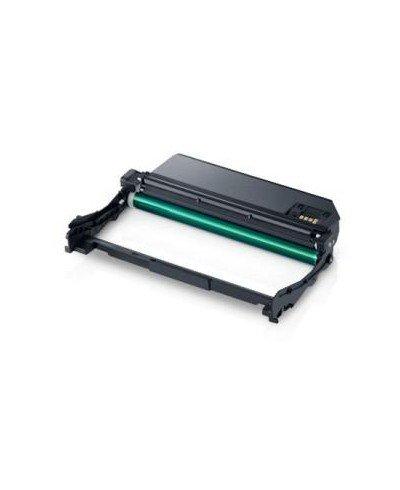 Original Bildtrommel Samsung R116MLT-R 116 , MLT-R 116/SEE , MLT-R116 - Premium Trommel - 9.000 Seiten
