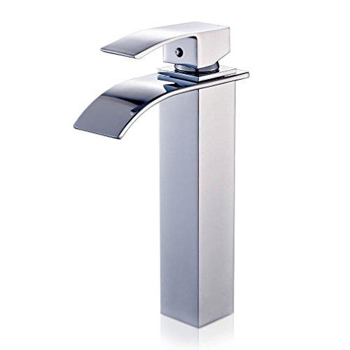 auralumr-miscelatore-monocomando-per-lavabo-rubinetto-bagno-a-cascata-finitura-cromo