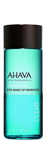 ahava-occhio-time-to-clear-make-up-remover-125-ml