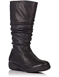 0fea6cb24 Amazon.es  KangaROOS - Incluir no disponibles   Botas   Zapatos para ...