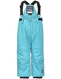 4311771b699c Amazon.fr   vetement ski enfant   Vêtements