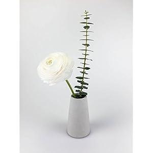 Beton Vase