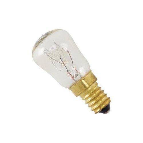 eveready-mini-ampoule-ses-e14-25-w