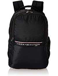 1d22415bd99 Tommy Hilfiger Backpacks: Buy Tommy Hilfiger Backpacks online at ...