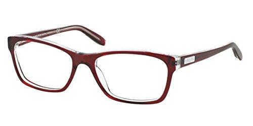 ralph-brille-ra-7039-1081-in-der-farbe-red-transparent-rot-transparent-hinterlegt