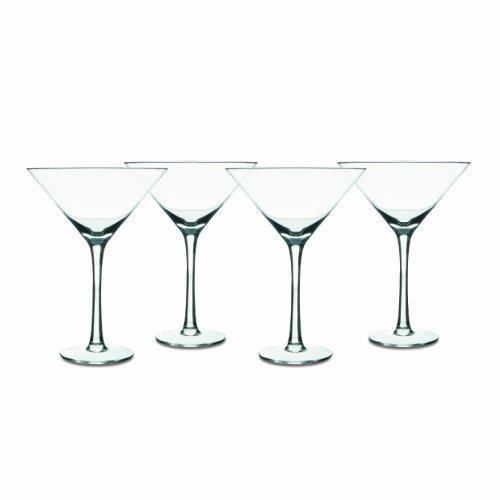 isaac-mizrahi-western-isle-4-piece-martini-glass-9-ounce-by-isaac-mizrahi