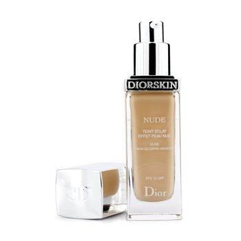 dior-diorskin-nude-teint-eclat-fluide-020-beige-clair-30-ml