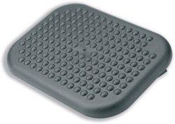 compucessory-footrest-comfort-adjustable-w450xd320xh80mm-charcoal-ref-ccs-23752
