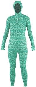 Airblaster Classic Ninja Suit W Funktionswäsche L wild tribe