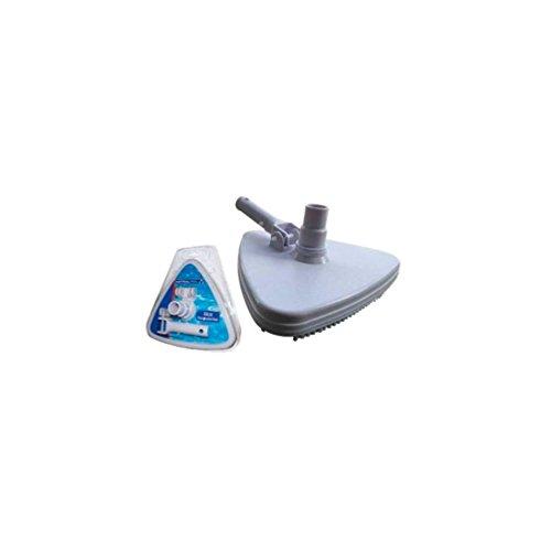 AstralPool - Balai triangulaire pour liner de piscine - 44911 - AstralPool