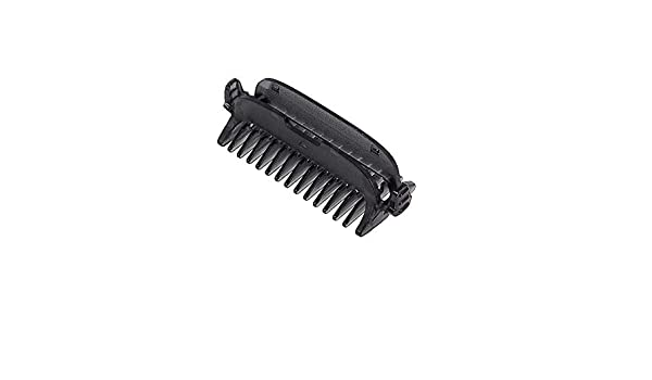 3mm Comb Junior 3mm Kamm Junior For Philips Bodygroom