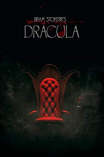 Dracula (Italian Edition) eBook: Bram Stoker, Joseph P. Walton ...