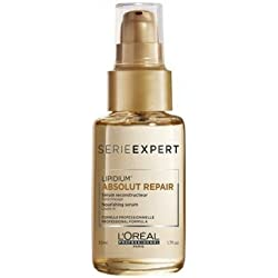L'Oreal Professionnel Absolut Repair Lipidium Serum - 50ml