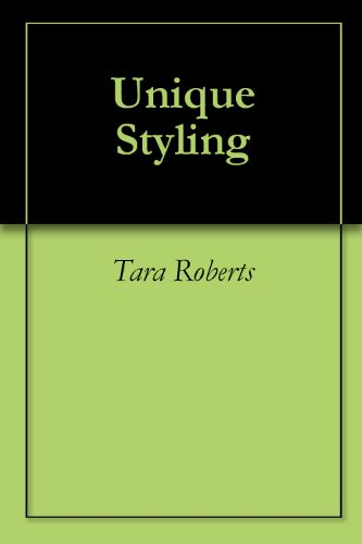 Unique Styling (English Edition)