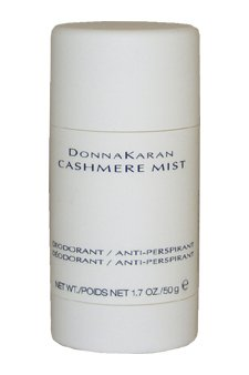 donna-karan-w-bb-1404-cashmere-mist-17-oz-deodorant-stick