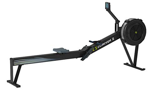 Rudergerät Concept2 Indoor Rower - 10