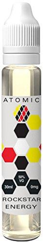 atomic-vape-30ml-rockstar-energy-flavour-uk-made-30ml-unicorn-bottle-zero-nicotine-e-liquid-free-del