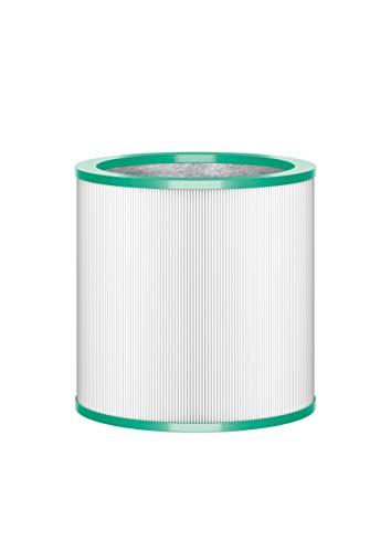 Dyson 968103-04 EVO Ersatzfilter Pure Cool Link Turmluftreiniger