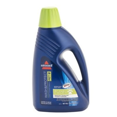 bissellr-wash-protect-pet-formula-for-cleaning-machines-15l
