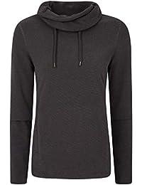 1ebfadf086d Suchergebnis auf Amazon.de für  schwarzer pullover mit ...