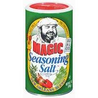 chef-paul-prudhomme-magic-seasoning-salt