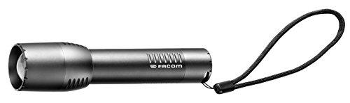 Facom 779.CRTPG Lampe Torche Rechargeable pas cher – Livraison Express à Domicile