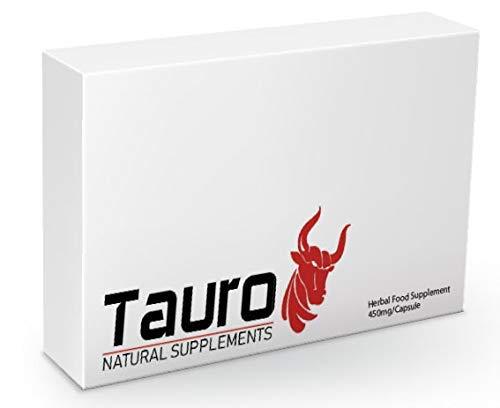Tauro - (10...