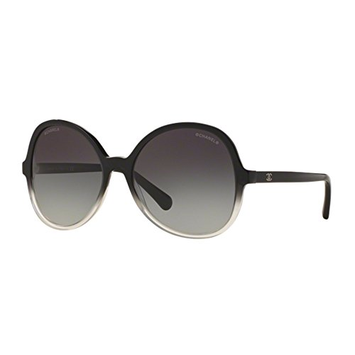 chanel-ch5351-1555s6-occhiali-da-sole-sunglasses-donna-2016-sonnenbrille-woman